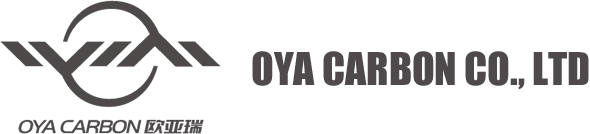 Oya Carbon Co., Ltd